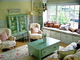 Modern Country Homes Interiors Cottage Interiors The Most Suitable Home Design