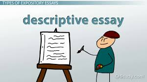 Outcomes based Teaching and Learning Pre workshop   Designing     SlideShare         Essay type