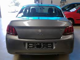 2nd hand peugeot cars second hand peugeot 310 for sale san javier murcia costa blanca