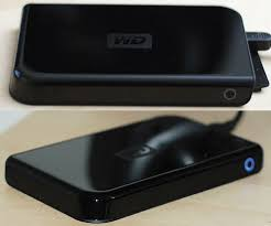 Điện máy Khang An Phát chuyên LCD-Led-Plasma. Giá cực hot không đâu rẻ hơn 0937720798 - 11