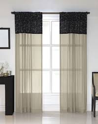 expensive curtains and drapes curtain panels models