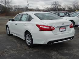nissan finance interest rates new 2017 nissan altima special incentives mcgrath nissan