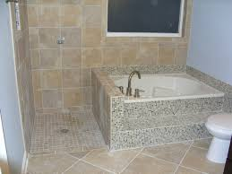 Small Bathroom Remodeling Ideas Budget by Bathroom Remodel On A Budget Full Size Of Renovation Pictures