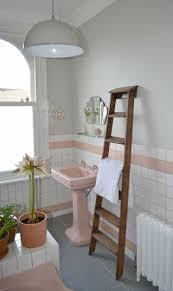 38 best home coloured bathroom suites images on pinterest
