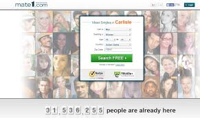 Mate  Review        Features     Pricing     Ratings    Top    Best     Top  bestonlinedatingwebsites com