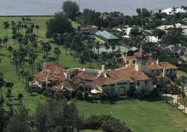 ten things to know about mar a lago donald trump u0027s palm beach