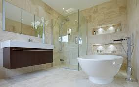 download designer bathrooms london gurdjieffouspensky com