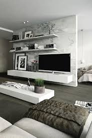 Modern Living Room For Apartment Best 20 Modern Tv Room Ideas On Pinterest U2014no Signup Required Tv