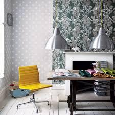 Home Design Classes Home Interior Design Courses Interior Design Certification Online