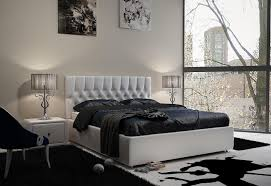 ideas for beautiful headboards design 22949 awesome beautiful homemade headboards