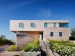 design ideas 8 luxury house designs and floor plans castle