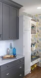 Kitchen Cabinets Wisconsin 64 Best Products We Carry Images On Pinterest Kitchen Kitchen