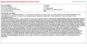 sample     astounding what a cover letter should say resume