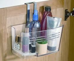 Hair Dryer Bathroom Storage Caddy by How To Store Hair Dryer Flat Irons And Curling Irons U2013 Cool