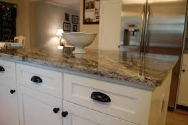 best granite colors for white kitchen cabinets nrtradiant com