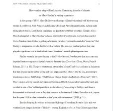 Apa Style Report Template  mla style research paper templates     mla sample paper