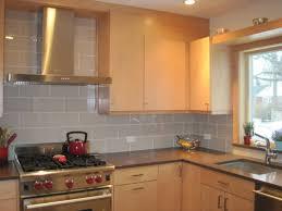Kitchen Backsplash Design Wonderful Kitchen Subway Tile Backsplash Ideas Subway Tile