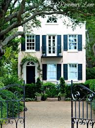 beautiful house picture best 25 south carolina homes ideas on pinterest the beautiful