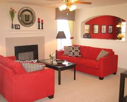 best 25 living room red best red and black living room decorating black and gold living room alluring red and black living room decorating ideas