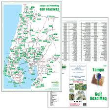 Map Of Jupiter Florida Golf Maps Fore Better Golf Inc