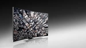 best deals on tvs on black friday black friday 2016 tv deals cheapest 4k smart tv deals from best