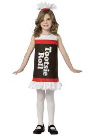 easy halloween costume ideas lovely halloween costume ideas for kids as well as the ultimate