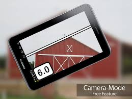 pitch gauge android apps on google play