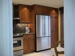Kitchen Furniture For Sale by Decorating Elegant Pacific Crest Cabinets For Modern Kitchen