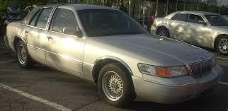 vwvortex com show me deep dish oem wheels on cars