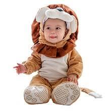 Popular Baby Halloween Costumes Popular Baby Halloween Animal Costumes Buy Cheap Baby Halloween