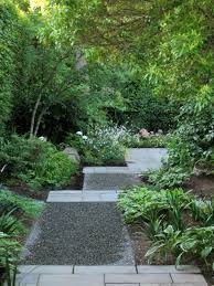 Rock Garden Plants Uk by Pictures Of Garden Pathways And Walkways Diy