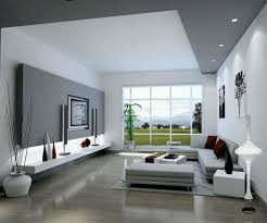 interior unusual luxury interior design ideas awesome modern