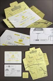 Card Invitation 281 Best Card U0026 Invitation Making Ideas Images On Pinterest