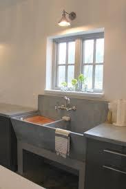 best 25 sink countertop ideas on pinterest kitchen sink