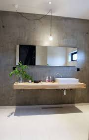 bathroom modern bathroom plans interior design bathroom modern
