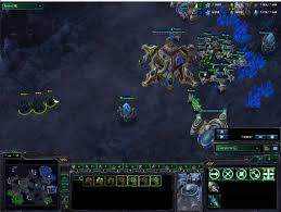 Beastyqt  Terrans Have No Fear   the Beast is Here TeamLiquid