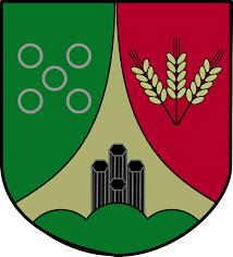 Breitscheid