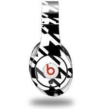 amazon black friday beats powerbeats 9 best headphones images on pinterest beats by dre cool stuff