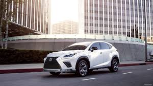 lexus usa inventory find out what the lexus nx hybrid has to offer available today