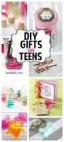 289 best gift ideas images on pinterest gifts teacher