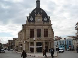مدينتي سوق اهراس images?q=tbn:ANd9GcQ