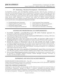 Sales And Marketing Cover Letter  sales cover letters  resume     happytom co