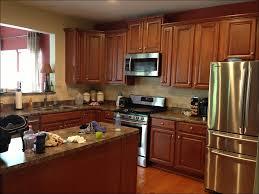 Contemporary Kitchen Cabinet Knobs Kitchen Kitchen Cabinets In Spanish Italian Kitchen Cabinets