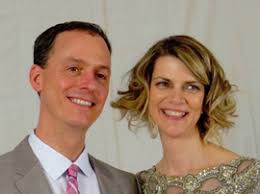 Catholic Singles Online Dating   Find Your Match   CatholicSingles     We just wanted to thank you  We got married on April          after meeting on CatholicSingles com  Best Regards   Simone and Matt