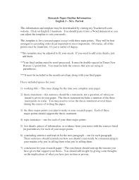 written essay samples division classification essay examples science essay topic good classification essay thesis statement example of thesis statement writing essay introduction examples intro together writing essay