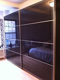 Closet Planner by Ikea Wardrobes Sliding Doors Saudireiki