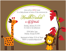 printable baby shower invitations for boys baby shower invitation for baby shower diy