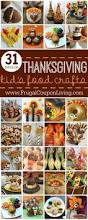 inspirational thanksgiving the 185 best images about thanksgiving work ideas on pinterest