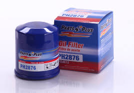nissan almera oil capacity parts plus filters by premium guard engine oil filter part