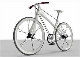 велосипед доставка